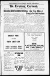 Evening Current, 09-27-1918
