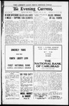 Evening Current, 09-28-1918
