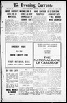 Evening Current, 10-03-1918