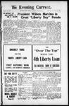 Evening Current, 10-12-1918