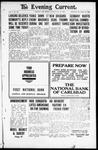 Evening Current, 10-21-1918