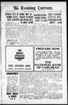 Evening Current, 10-22-1918