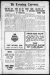 Evening Current, 10-26-1918