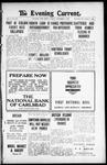 Evening Current, 11-01-1918