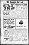 Evening Current, 11-04-1918