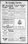 Evening Current, 11-05-1918