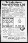 Evening Current, 11-07-1918