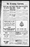 Evening Current, 11-09-1918