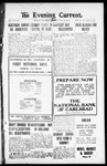 Evening Current, 11-12-1918