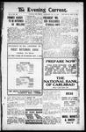 Evening Current, 11-13-1918