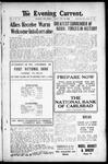 Evening Current, 11-18-1918