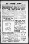 Evening Current, 11-19-1918