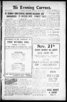 Evening Current, 11-20-1918