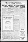 Evening Current, 11-21-1918