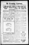 Evening Current, 11-22-1918