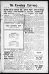 Evening Current, 11-23-1918