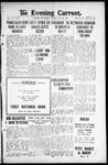 Evening Current, 11-26-1918