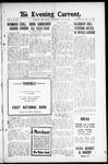 Evening Current, 11-27-1918
