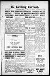Evening Current, 11-30-1918