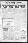 Evening Current, 12-04-1918