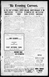 Evening Current, 12-05-1918