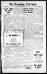 Evening Current, 12-06-1918