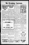Evening Current, 12-07-1918
