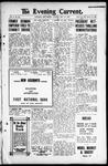 Evening Current, 12-10-1918