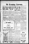 Evening Current, 12-11-1918