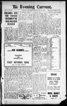 Evening Current, 12-12-1918