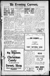 Evening Current, 12-13-1918