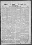 Eddy Current, 02-04-1899