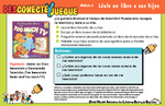 Physical Activity Take Home Kit Spanish - Module 2 by UNM Prevention Research Center