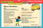 Physical Activity Take Home Kit Spanish - Module 7