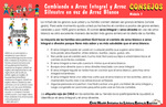 Nutrition Take Home Kits Spanish - Module 7 by UNM Prevention Research Center