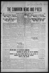 The Cimarron News and Press, 02-07-1907 by Cimarron Publishing Company
