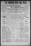 The Cimarron News and Press, 04-04-1907 by Cimarron Publishing Company