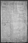 Clayton Enterprise, 02-16-1906 by J. E. Curren