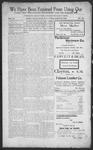 Clayton Enterprise, 08-24-1906 by J. E. Curren