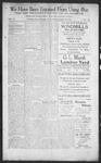 Clayton Enterprise, 08-31-1906 by J. E. Curren