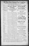 Clayton Enterprise, 09-07-1906 by J. E. Curren