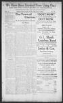 Clayton Enterprise, 09-14-1906 by J. E. Curren
