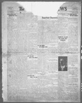 Clayton News, 08-11-1922 by Suthers & Taylor