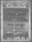 Clovis News, 12-21-1911
