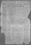 Clovis News, 01-04-1912