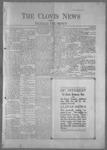 Clovis News, 02-15-1912
