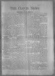 Clovis News, 03-07-1912