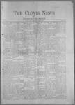 Clovis News, 03-21-1912