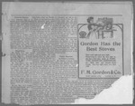 Clovis News, 03-27-1913