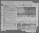 Clovis News, 04-10-1913